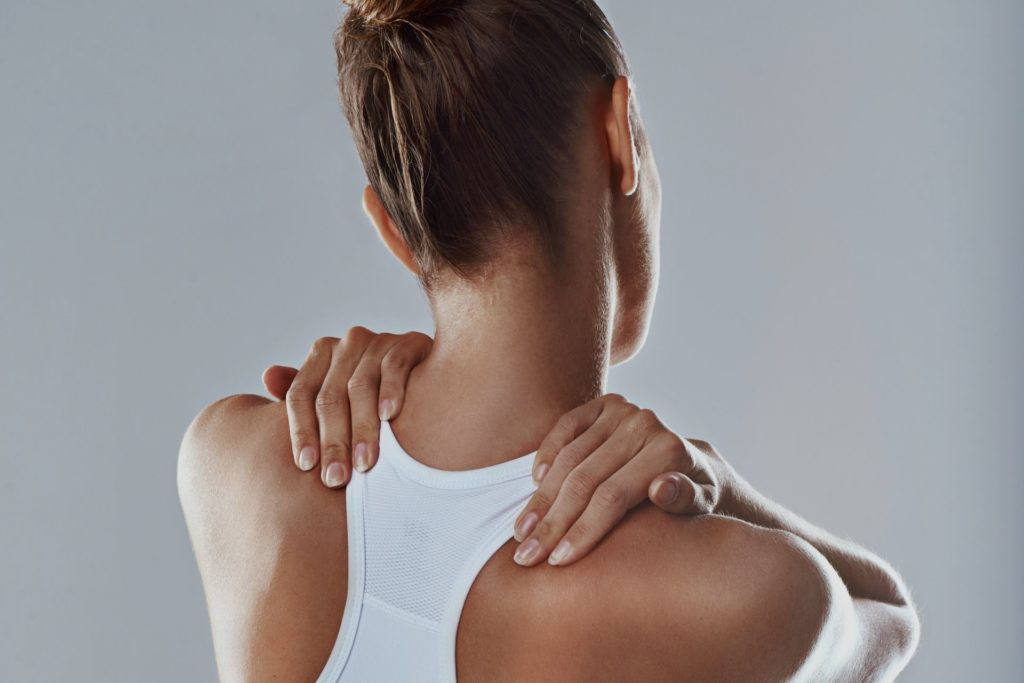 Chirurgia kręgosłupa
