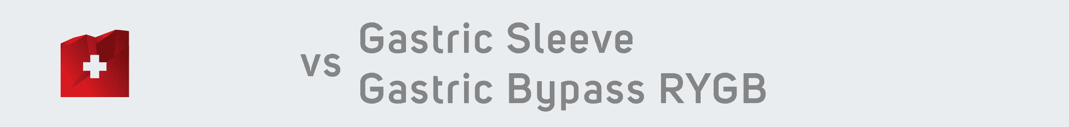 banner gastric sleeve vs gastric bypass