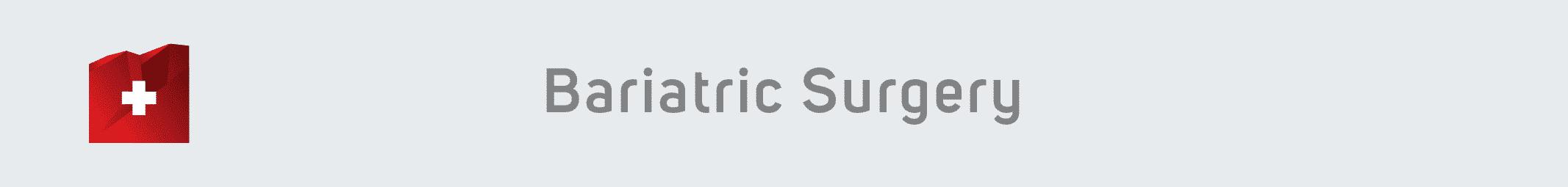 banner bariatric surgery