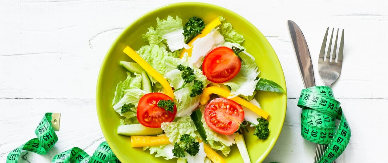 bariatric diet
